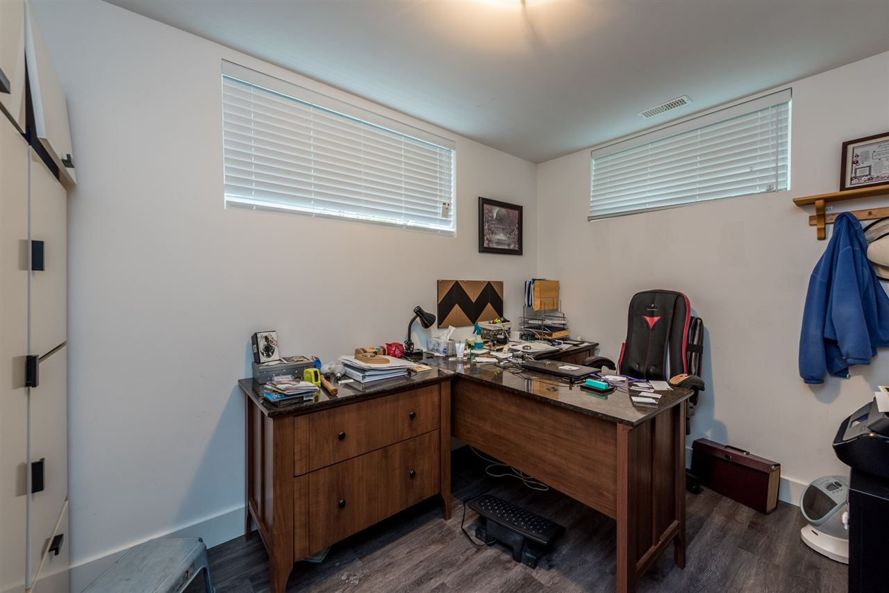 Photo 17: 1014 1016 TUXEDO Drive in Port Moody: College Park PM House Duplex for sale : MLS(r) # R2175326