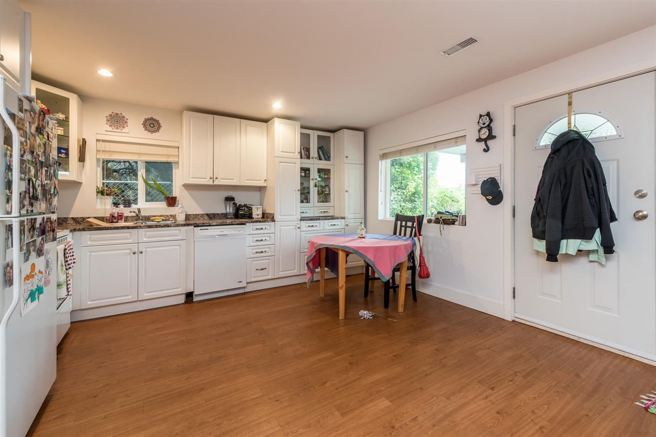 Photo 20: 1014 1016 TUXEDO Drive in Port Moody: College Park PM House Duplex for sale : MLS(r) # R2175326