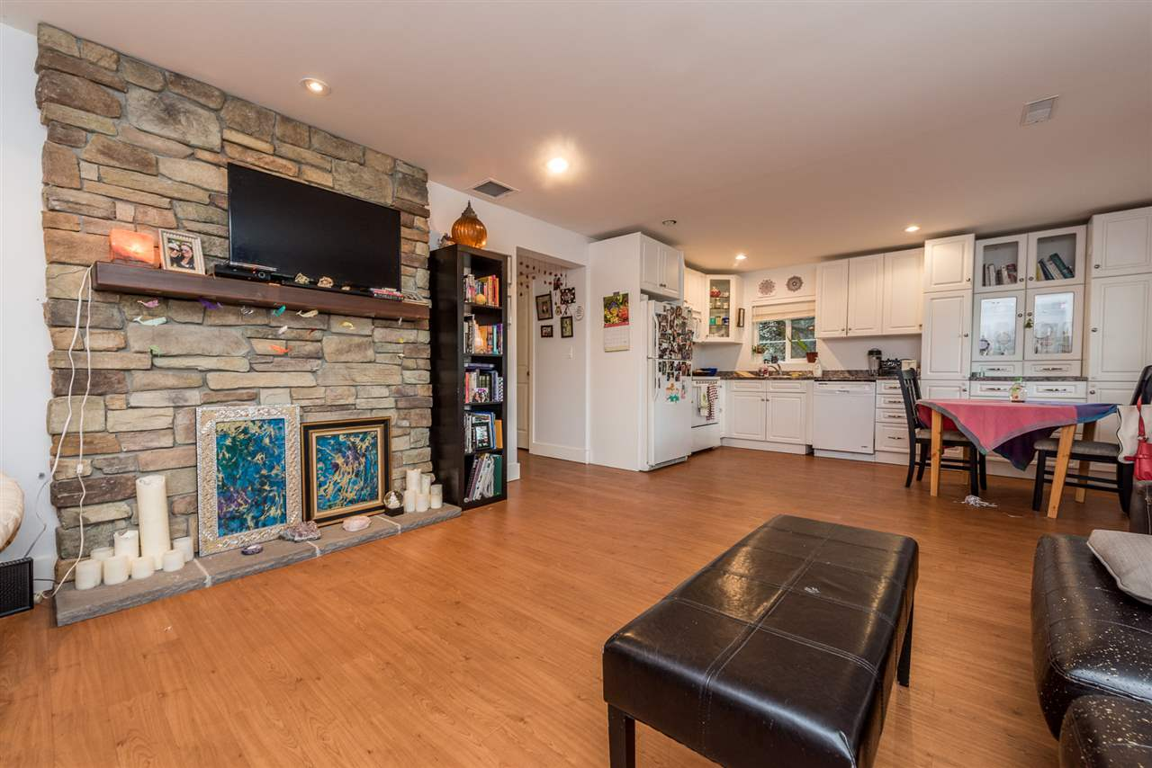 Photo 19: 1014 1016 TUXEDO Drive in Port Moody: College Park PM House Duplex for sale : MLS(r) # R2175326