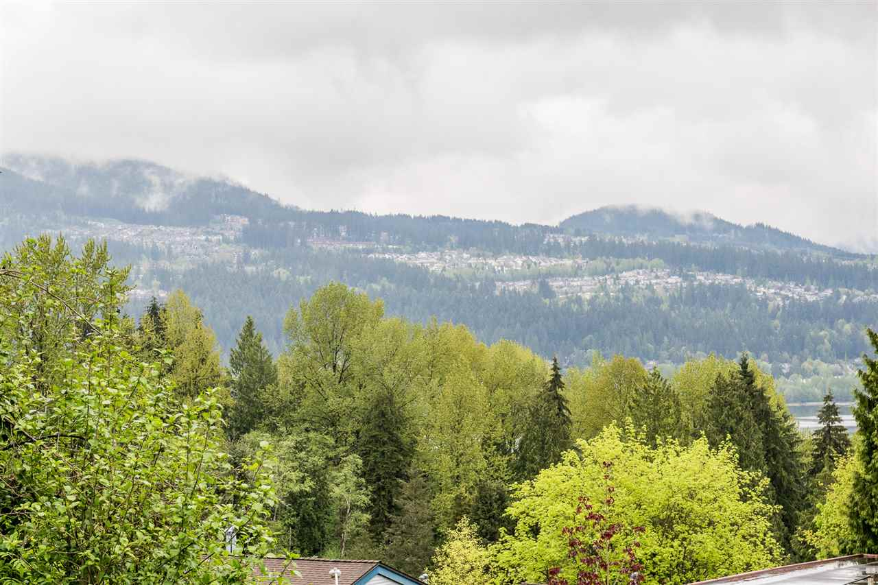 Photo 18: 1014 1016 TUXEDO Drive in Port Moody: College Park PM House Duplex for sale : MLS(r) # R2175326