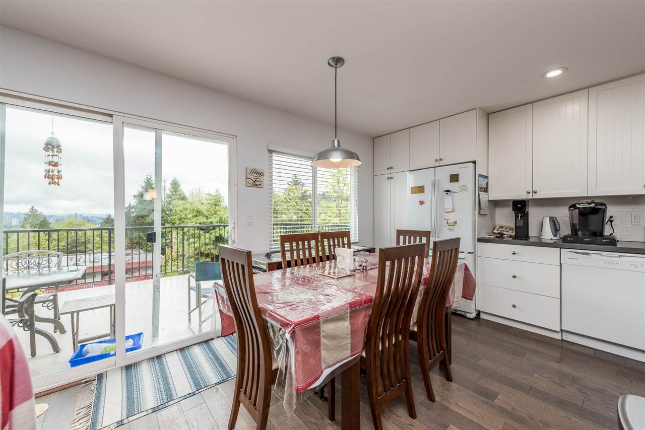 Photo 11: 1014 1016 TUXEDO Drive in Port Moody: College Park PM House Duplex for sale : MLS(r) # R2175326