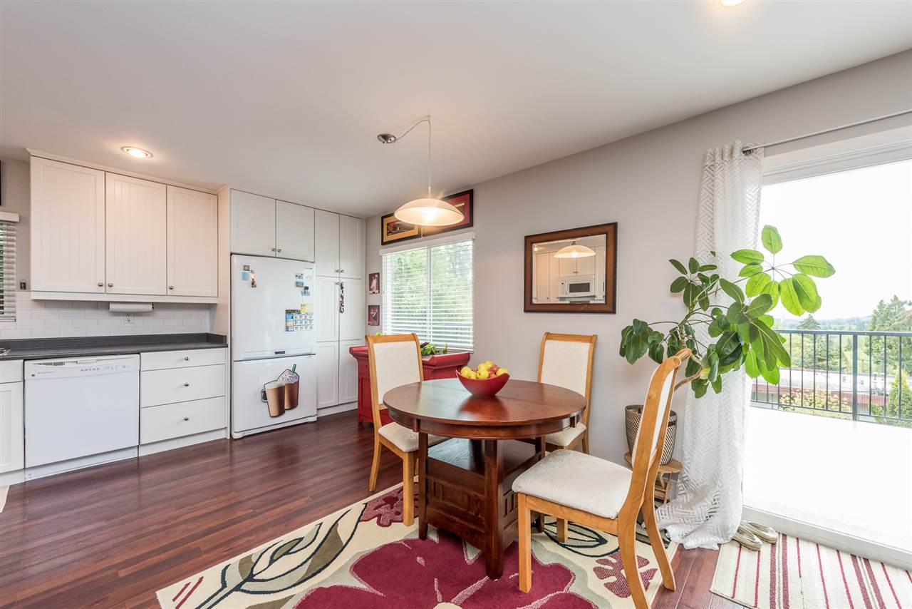 Photo 6: 1014 1016 TUXEDO Drive in Port Moody: College Park PM House Duplex for sale : MLS(r) # R2175326