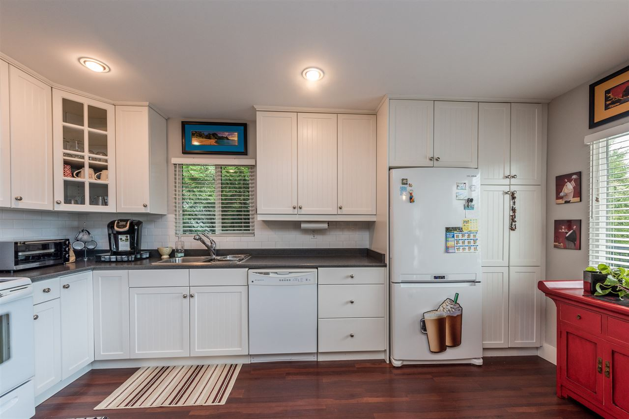 Photo 3: 1014 1016 TUXEDO Drive in Port Moody: College Park PM House Duplex for sale : MLS(r) # R2175326