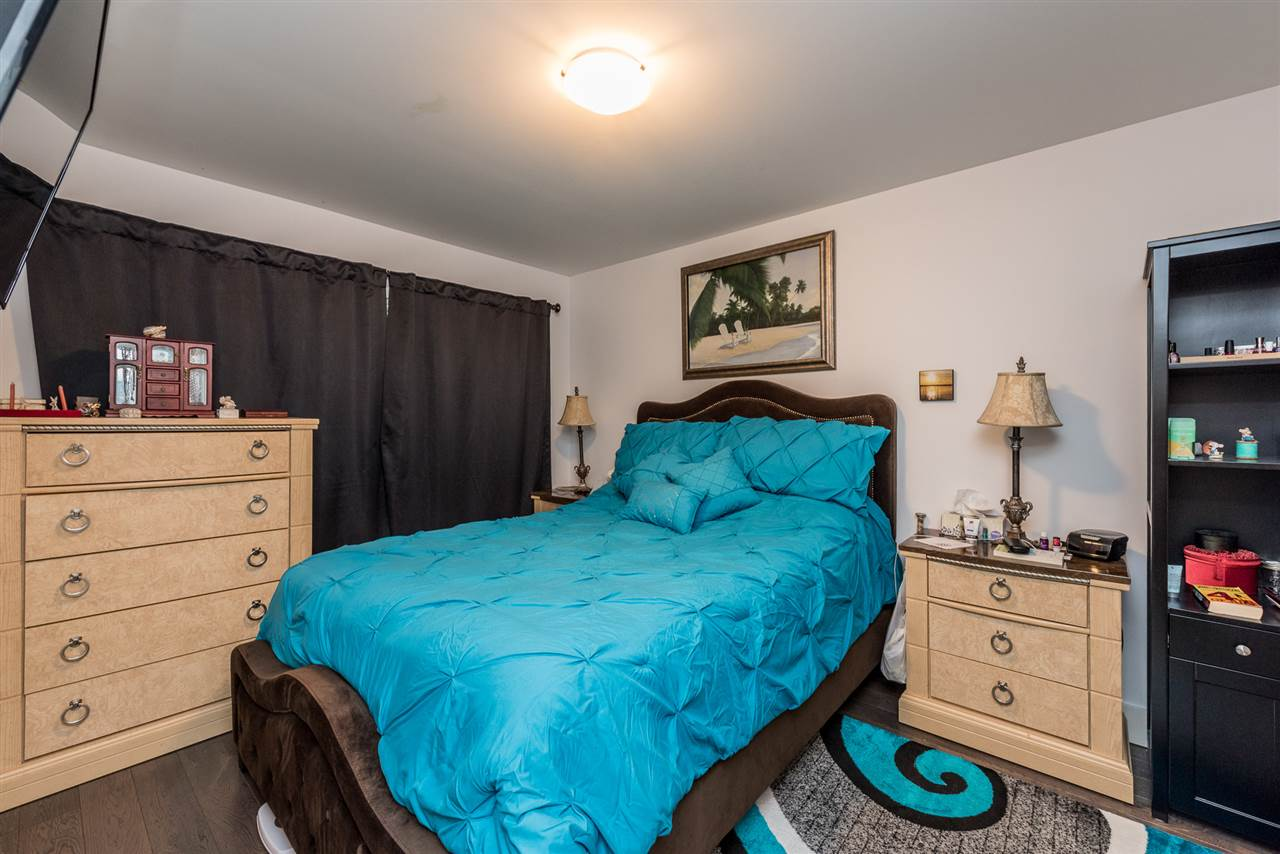 Photo 16: 1014 1016 TUXEDO Drive in Port Moody: College Park PM House Duplex for sale : MLS(r) # R2175326