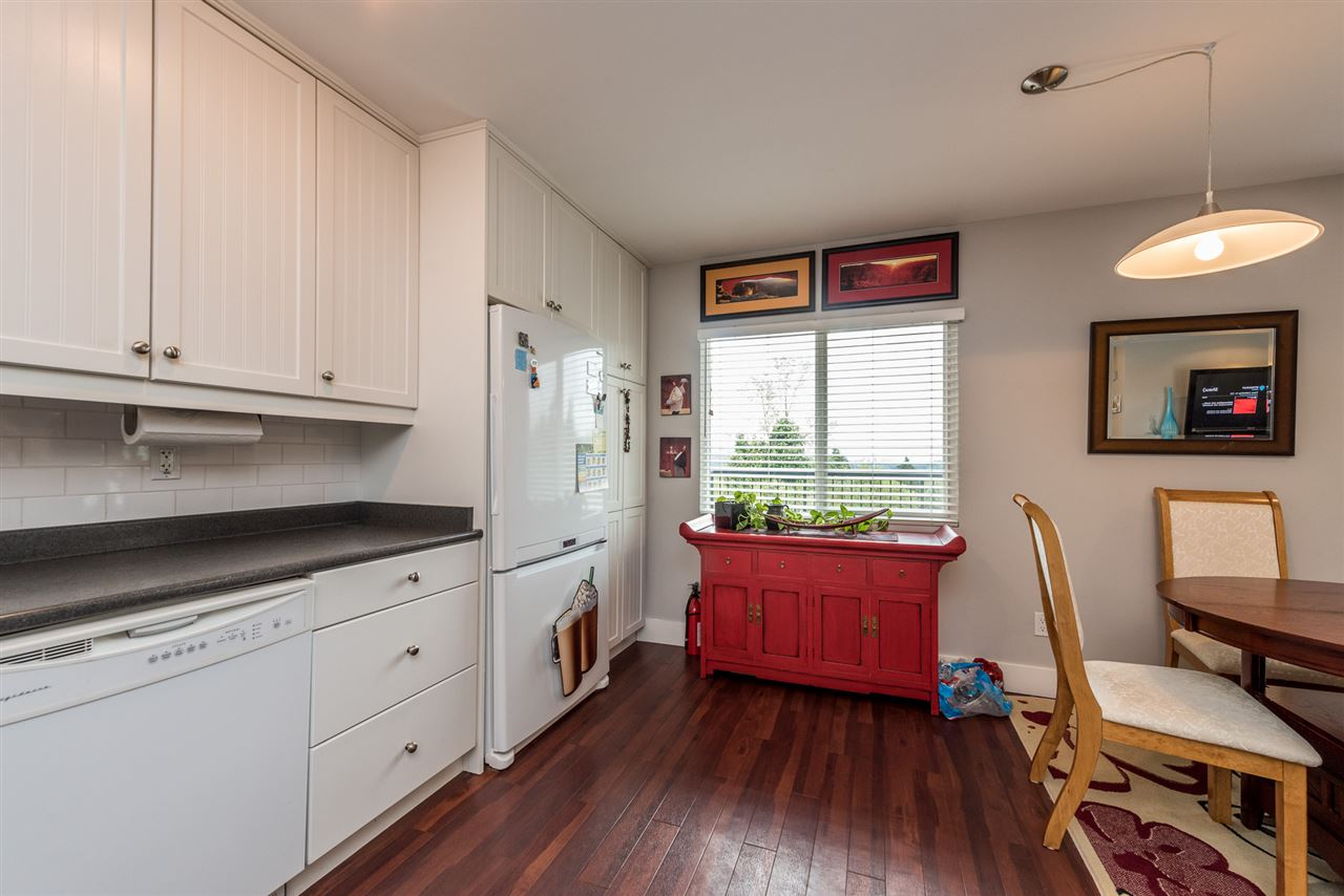 Photo 4: 1014 1016 TUXEDO Drive in Port Moody: College Park PM House Duplex for sale : MLS(r) # R2175326