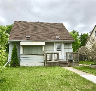 Main Photo: 11839 127 Street in Edmonton: Zone 04 House for sale : MLS(r) # E4068557
