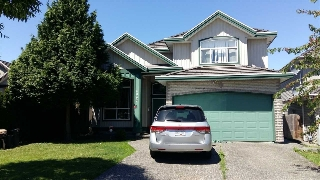 Main Photo: 8067 136A Street in Surrey: Bear Creek Green Timbers House for sale : MLS(r) # R2178825
