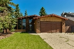 Main Photo: 10428 33 Avenue in Edmonton: Zone 16 House for sale : MLS(r) # E4070684