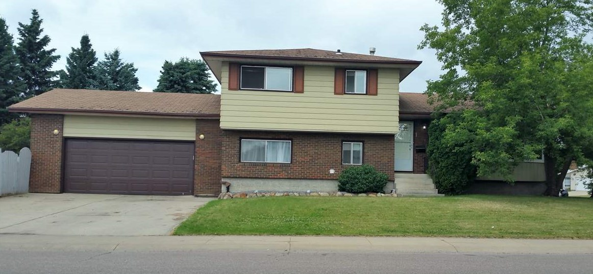 Main Photo: 1116 68 Street in Edmonton: Zone 29 House for sale : MLS(r) # E4071088