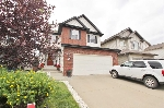 Main Photo: 620 HODGSON Road in Edmonton: Zone 14 House for sale : MLS(r) # E4074304