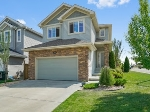 Main Photo: 17 Heron Crescent: Spruce Grove House for sale : MLS(r) # E4074364