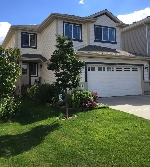 Main Photo: 1419 114A Street in Edmonton: Zone 55 House for sale : MLS(r) # E4075214