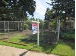 Main Photo: 11441 74 Avenue in Edmonton: Zone 15 Vacant Lot for sale : MLS® # E4076433