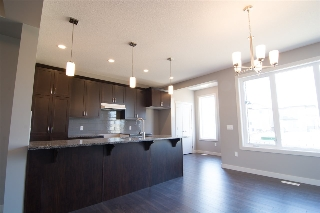 Main Photo: 241 CY BECKER Boulevard in Edmonton: Zone 03 House for sale : MLS® # E4076695