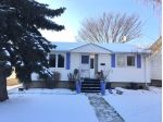 Main Photo: 12216 140 Street in Edmonton: Zone 04 House for sale : MLS® # E4078249