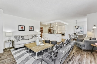 Main Photo: 304 616 15 Avenue SW in Calgary: Beltline Condo for sale : MLS® # C4134502