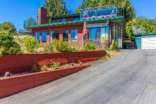 Main Photo: 683 FAIRMONT Road in Gibsons: Gibsons & Area House for sale (Sunshine Coast)  : MLS® # R2200458