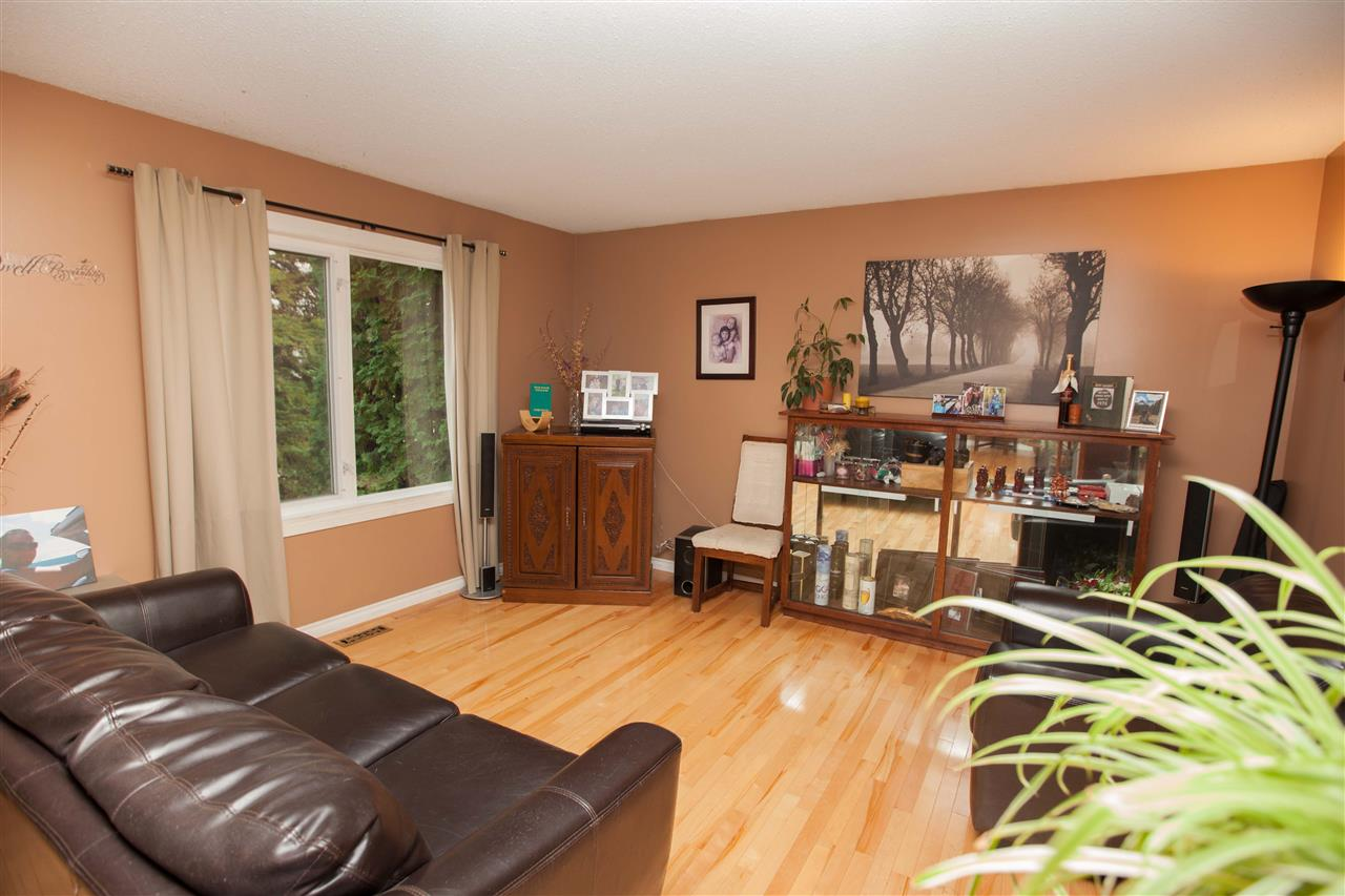 Photo 9: 80 Mill Road: Cardiff House for sale : MLS® # E4081396