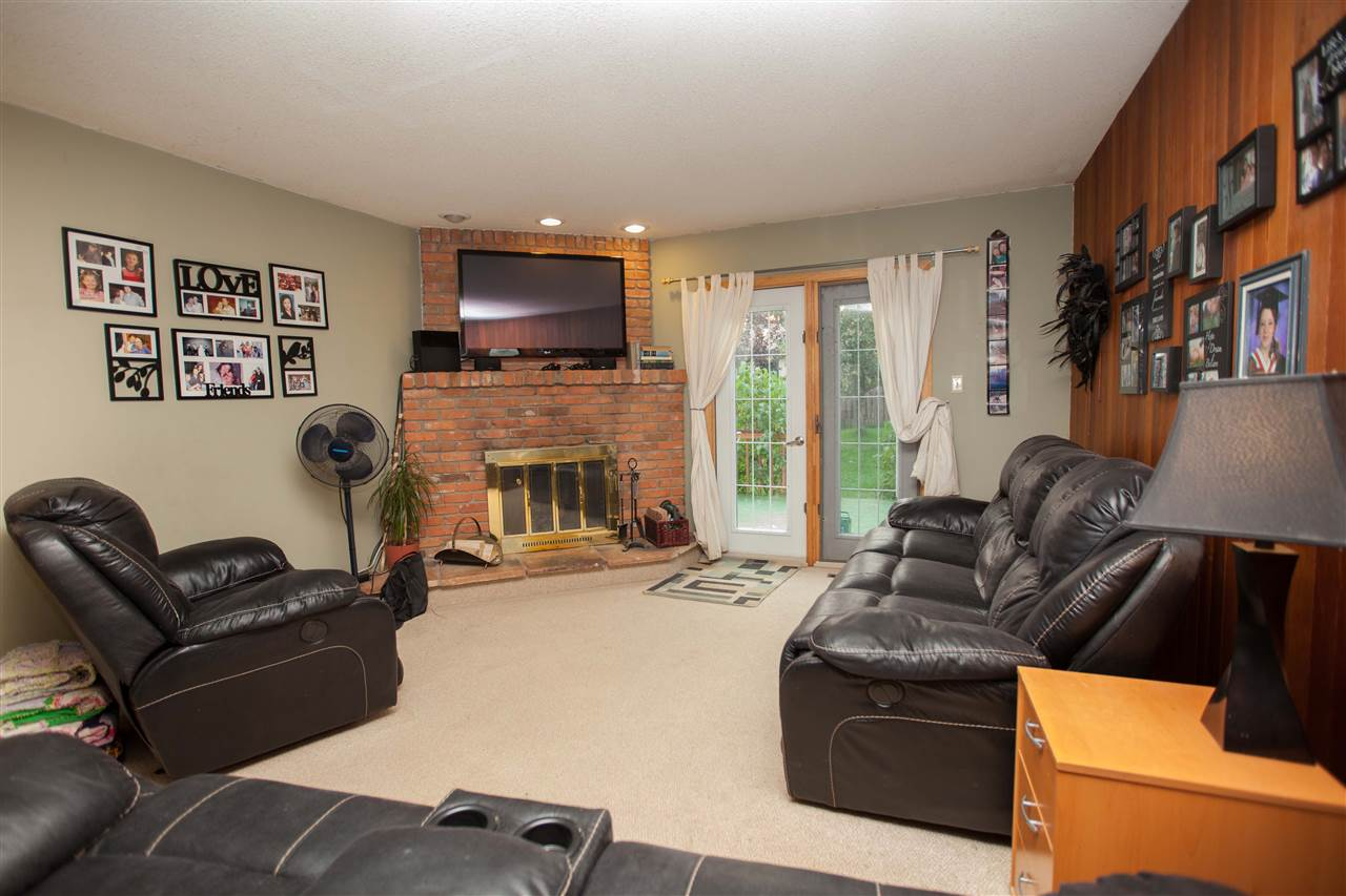 Photo 8: 80 Mill Road: Cardiff House for sale : MLS® # E4081396