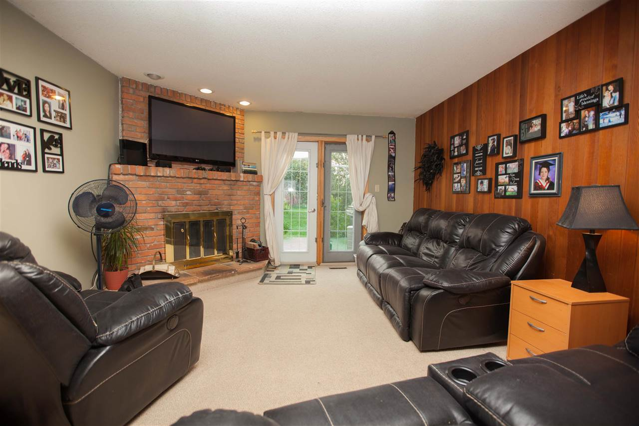 Photo 10: 80 Mill Road: Cardiff House for sale : MLS® # E4081396