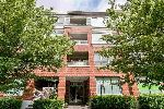 "Main Photo: 405 189 ONTARIO Place in Vancouver: Main Condo for sale in ""MAYFAIR"" (Vancouver East)  : MLS® # R2211161"