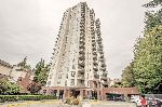 "Main Photo: 407 7077 BERESFORD Street in Burnaby: Highgate Condo for sale in ""CITY CLUB"" (Burnaby South)  : MLS® # R2213245"