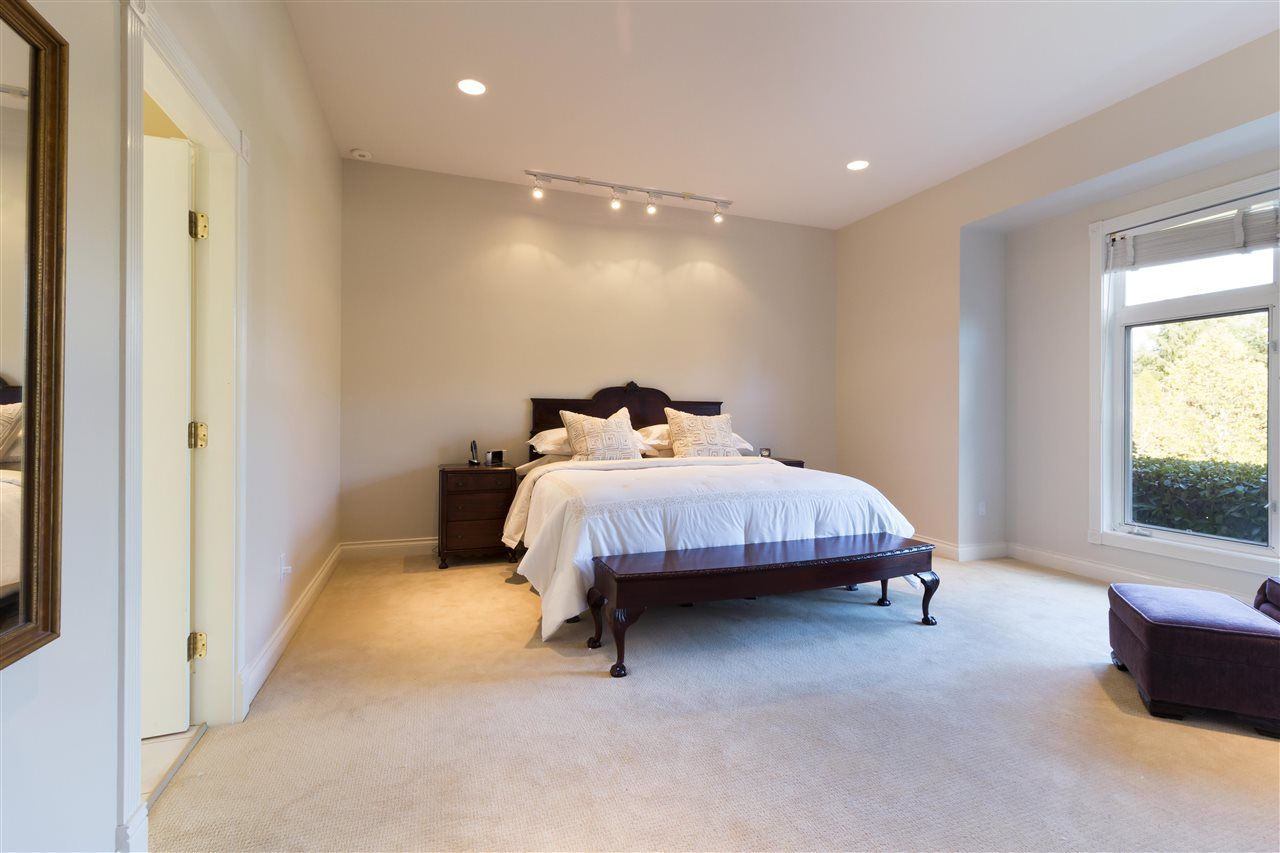 Photo 7: Photos: 2743 165 Street in Surrey: Grandview Surrey House for sale (South Surrey White Rock)  : MLS® # R2214635