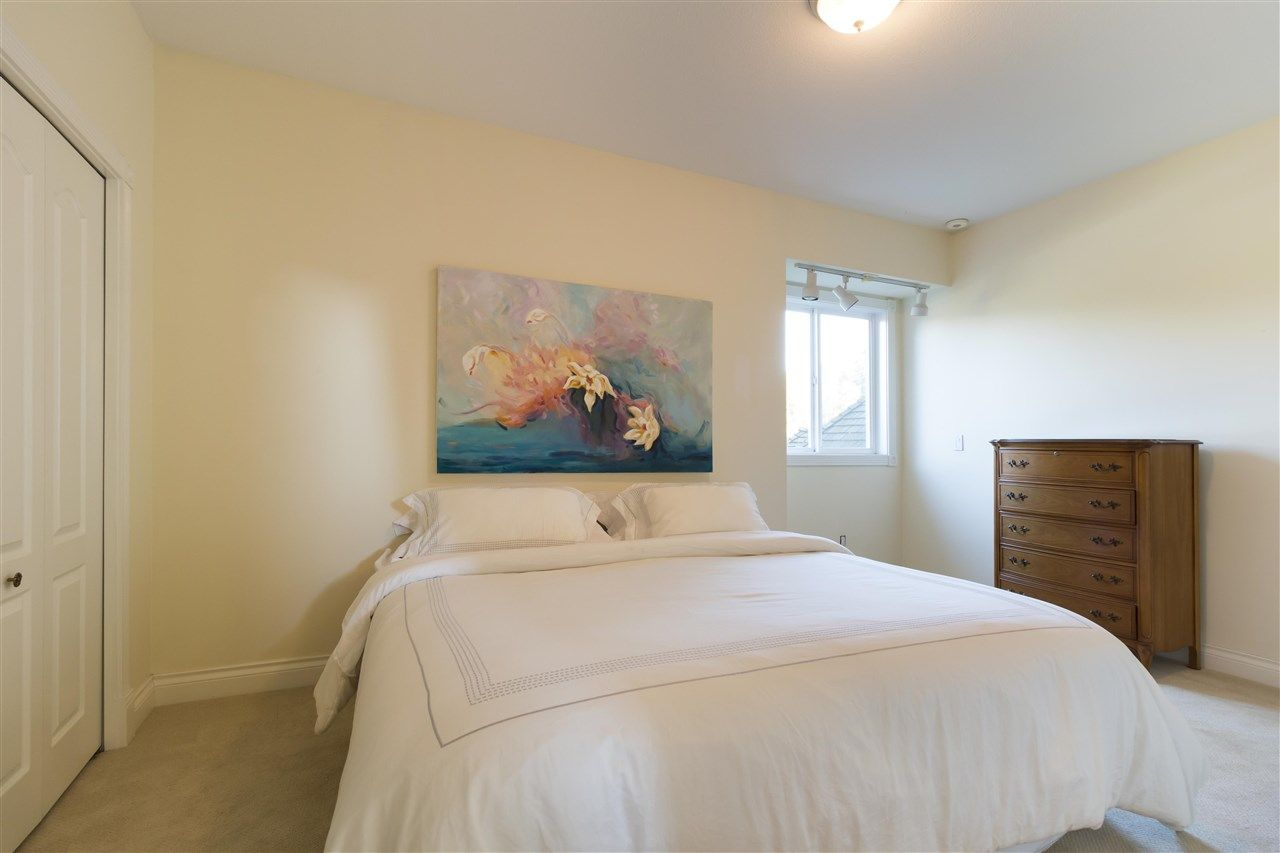 Photo 9: Photos: 2743 165 Street in Surrey: Grandview Surrey House for sale (South Surrey White Rock)  : MLS® # R2214635