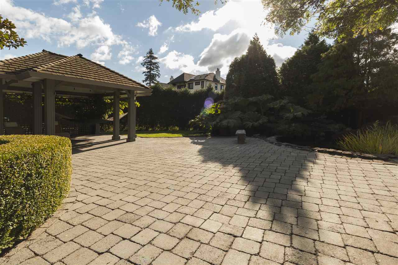 Photo 20: Photos: 2743 165 Street in Surrey: Grandview Surrey House for sale (South Surrey White Rock)  : MLS® # R2214635