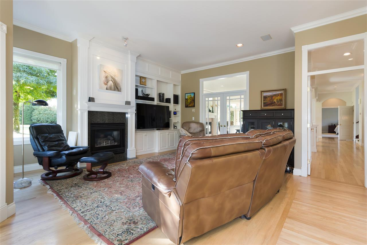 Photo 6: Photos: 2743 165 Street in Surrey: Grandview Surrey House for sale (South Surrey White Rock)  : MLS® # R2214635