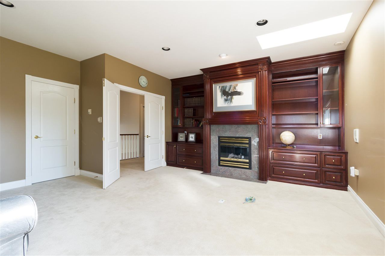 Photo 11: Photos: 2743 165 Street in Surrey: Grandview Surrey House for sale (South Surrey White Rock)  : MLS® # R2214635