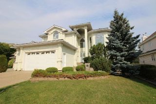 Main Photo:  in Edmonton: Zone 22 House for sale : MLS® # E4086671