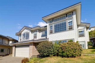Main Photo: 10557 238 Street in Maple Ridge: Albion House for sale : MLS® # R2218619