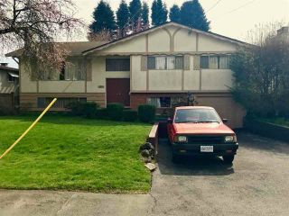 Main Photo: 13874 COLDICUTT Avenue: White Rock House for sale (South Surrey White Rock)  : MLS® # R2231881