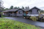 Main Photo: 2088 Larabie Court in VICTORIA: La Thetis Heights Single Family Detached for sale (Langford)  : MLS® # 386693