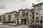 Main Photo: 427 1185 PACIFIC Street in Coquitlam: North Coquitlam Condo for sale : MLS® # R2245688