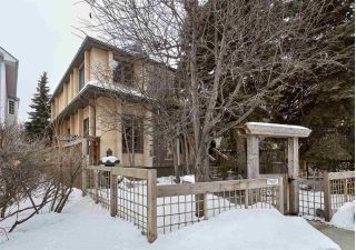 Main Photo:  in Edmonton: Zone 15 House for sale : MLS® # E4101058