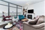 "Main Photo: 603 610 VICTORIA Street in New Westminster: Downtown NW Condo for sale in ""The Point"" : MLS® # R2248603"