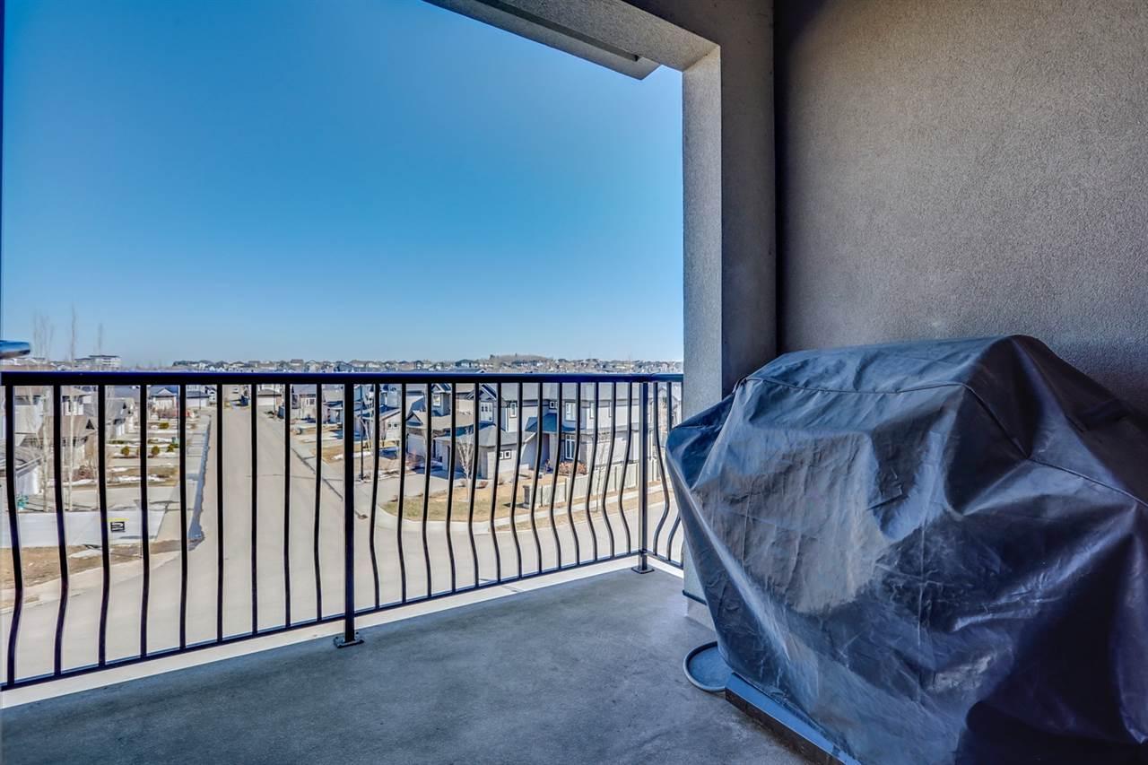 MacTaggart, Edmonton | Real Estate Listings & Profile – Gimme-Shelter