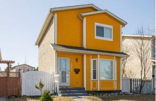 Main Photo: 10857 21 Avenue NW in Edmonton: Zone 16 House for sale : MLS®# E4107884