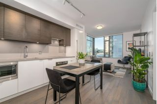 Main Photo: 601 1688 PULLMAN PORTER Street in Vancouver: Mount Pleasant VE Condo for sale (Vancouver East)  : MLS®# R2287838