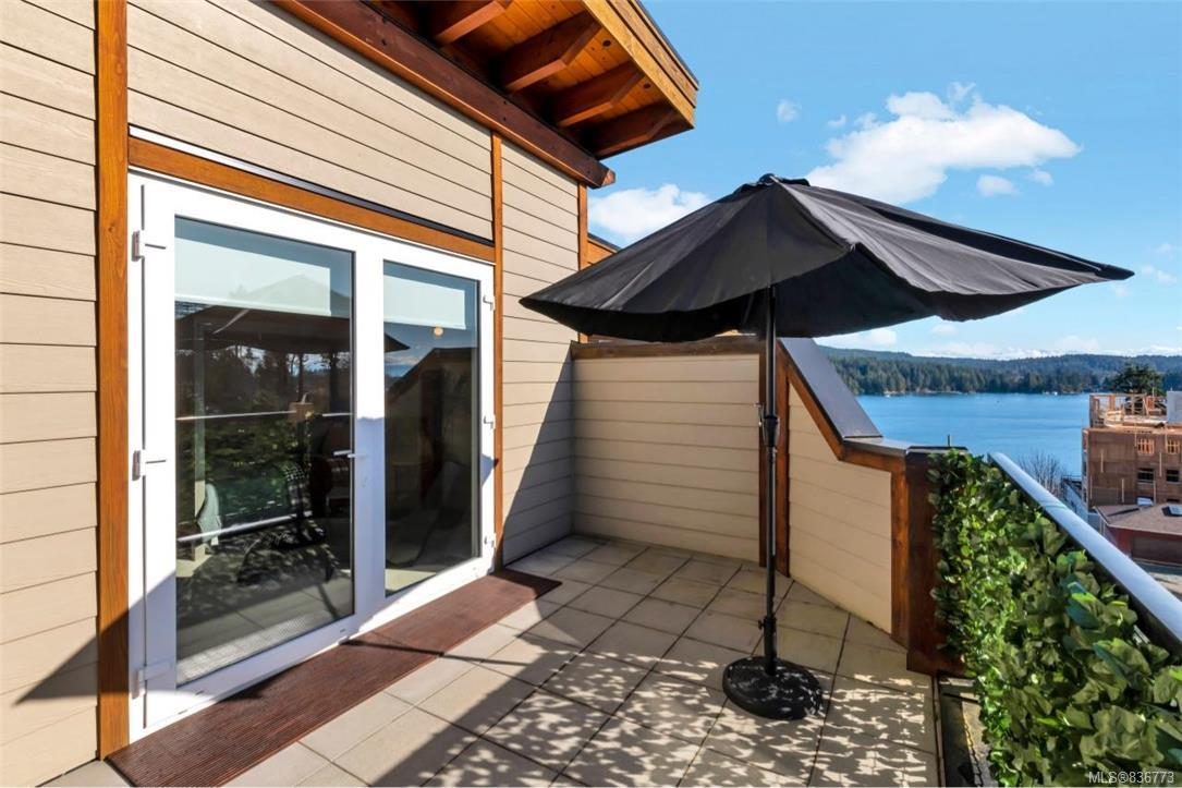 FEATURED LISTING: 6574 Goodmere Rd Sooke