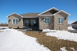 Main Photo: 699 County Road # 4 in Odessa: House (Bungalow) for sale : MLS(r) # 13601259