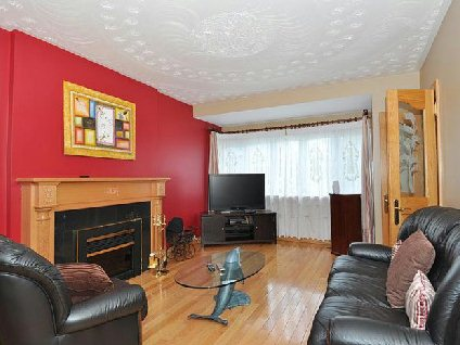 Photo 4: 649 O'connor Dr in Toronto: O'Connor-Parkview Freehold for sale (Toronto E03)  : MLS(r) # E2688704