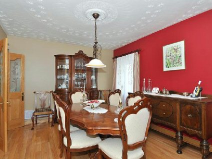 Photo 5: 649 O'connor Dr in Toronto: O'Connor-Parkview Freehold for sale (Toronto E03)  : MLS(r) # E2688704