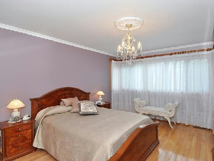 Photo 6: 649 O'connor Dr in Toronto: O'Connor-Parkview Freehold for sale (Toronto E03)  : MLS(r) # E2688704
