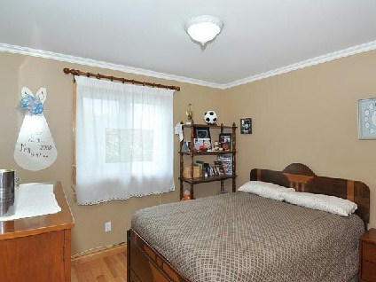 Photo 8: 649 O'connor Dr in Toronto: O'Connor-Parkview Freehold for sale (Toronto E03)  : MLS(r) # E2688704