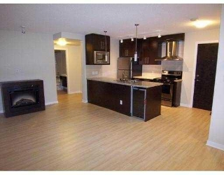 Main Photo: # 1508 689 ABBOTT ST in : Downtown VW Condo for sale : MLS® # V795016