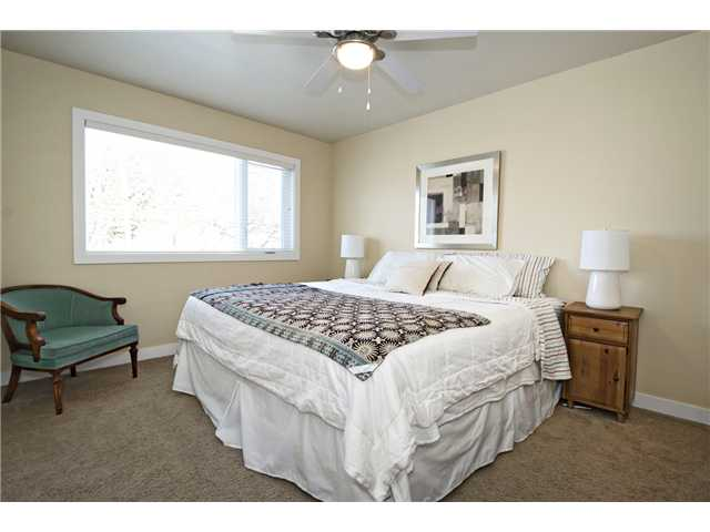 Photo 11: 6043 LAKEVIEW Drive SW in CALGARY: Lakeview Residential Detached Single Family for sale (Calgary)  : MLS® # C3604222