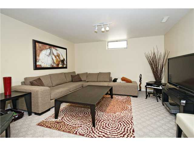 Photo 15: 6043 LAKEVIEW Drive SW in CALGARY: Lakeview Residential Detached Single Family for sale (Calgary)  : MLS® # C3604222